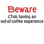 Beware CNA