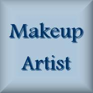 Makeup Artist T-shirts and Gifts