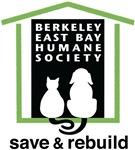 Save & Rebuild