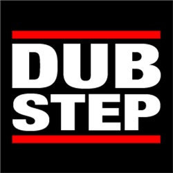 DUB STEP Swag Retro Dance