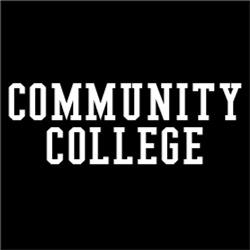 Community College FUNNY