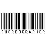 Choreographer Bar Code