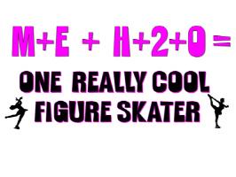 One Cool Skater