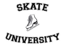 Skate University