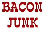 Bacon Junk