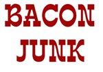 Bacon Junk