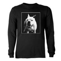 Boxer Sweatshirts/Long Sleeve Shirts