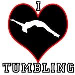 I Love Tumbling