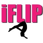 iFlip Tumbling