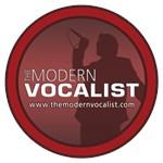 The Modern Vocalist - Vocalist