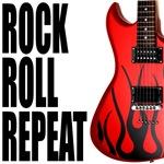 Rock Roll Repeat