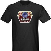 T-shirts - Fantastic Fashionist