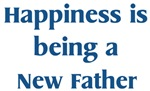 <strong>New</strong> <strong>Father</strong> : Happiness