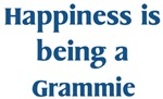 <strong>Grammie</strong> : Happiness