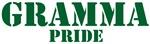 <strong>Gramma</strong> Pride