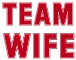 Team Wife