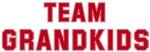 Team Grand<strong>kids</strong>