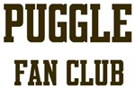<strong>Puggle</strong> Fan Club