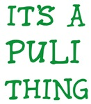 <strong>Puli</strong> thing