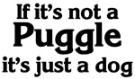 <strong>Puggle</strong>: If it's not