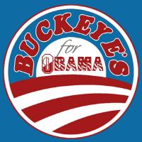Buckeye's for Obama