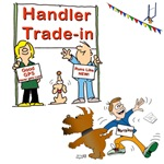Handler Trade-In Center