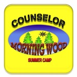 MorningWood Summer Camp Counselor
