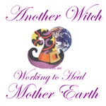 Working 4 Mother Earth