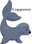 The Seal of Approval