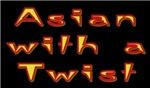 Asian Twist
