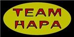 Team Hapa