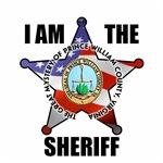 SHERIFF SWAG