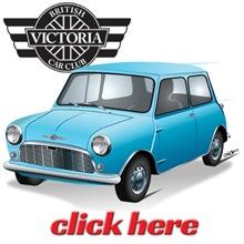 VBCC British MINI