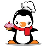 Little Chef (4)