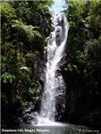 Bongolanon Falls