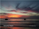 Sunrise in Biao 2