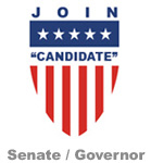 Join Candidates