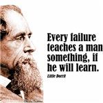 Every Failure