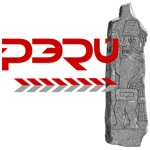 Peru stone