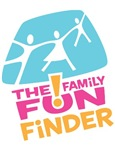 Family Fun Finder