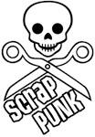 Scrap Punk