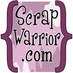 {ScrapWarrior.com}