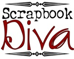 Scrapbook Diva2