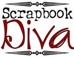 Scrapbook Diva2