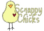 Scrappy Chicks