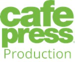 CafePress Production