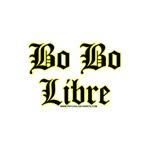 Bobo Libre