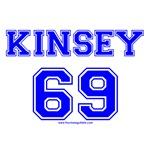 Kinsey Jersey