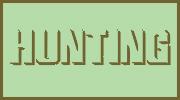 Hunting/Wildlife