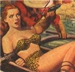 Jungle Stories 1951